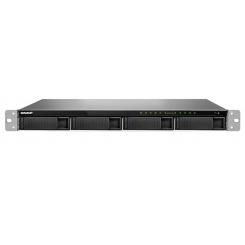 ذخیره ساز تحت شبکه کیونپ TVS-972XU-RP-i3-4G