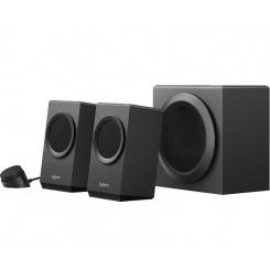 Logitech Z337 Bluetooth Multimedia Speaker
