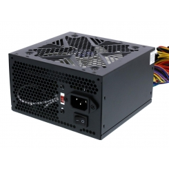 RAIDMAX RX-300XT Computer Power Supply
