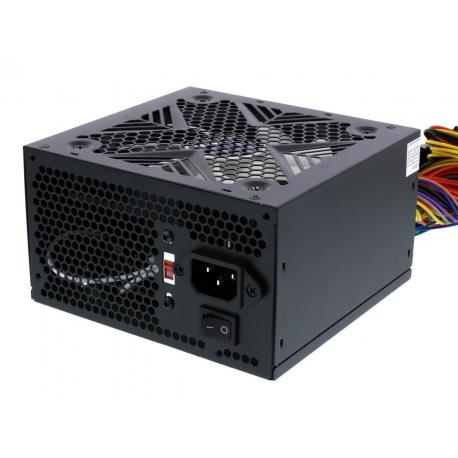 پاور ریدمکس RAIDMAX RX-300XT