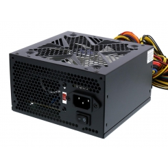 RAIDMAX RX-500XT Computer Power Supply