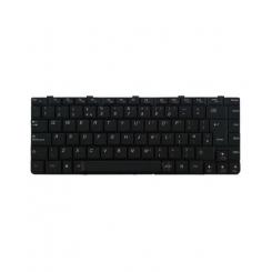 کیبورد لپ تاپ لنوو IdeaPad U350 مشکی