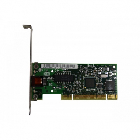 کارت شبکه PCI اینتل Intel PWLA8390MT