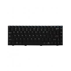 کیبورد لپ تاپ لنوو ThinkPad 3000 F40