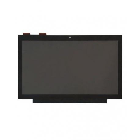 ال سی دی و تاچ لپ تاپ ایسر 11.6 - AUO B116XAN03.2 مدل Aspire V5-122P
