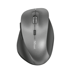 Trust Ravan Wireless Mouse