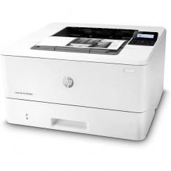 HP M404n LaserJet Pro Printer
