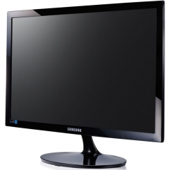 Monitor Samsung LED S19...325