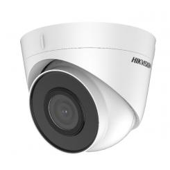 دوربین مداربسته دام هایک ویژن مدل DS-2CD1323G0-I