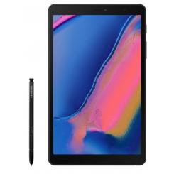 تبلت سامسونگ مدAb M.0 2019 LTE Sل Galaxy T 8a-P205 به همراه قلم S Pen ظرفیت 32 گیگابایت