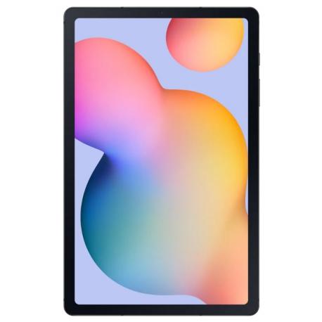 تبلت سامسونگ Samsung Tab S6 Lite 10.4 2020-P615 64GB