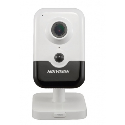 Hikvision DS-2CD2423G0-IW 4MP Cube Network Camera