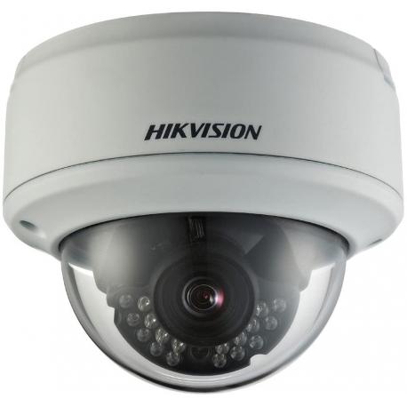 دوربین مدار بسته هایک ویژن Hikvision DS-2CD2720F-IZ