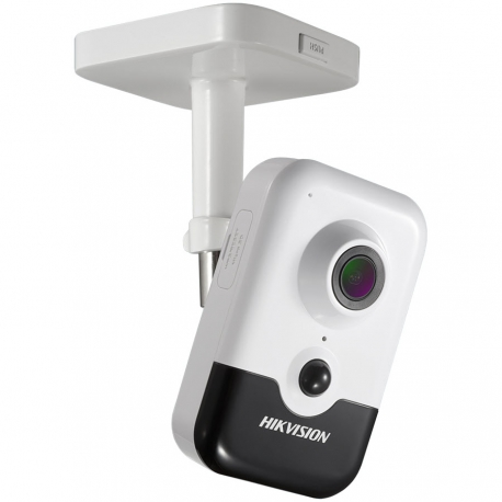 Hikvision DS-2CD2443G0-IW Fixed Cube Network Camera