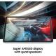 تبلت سامسونگ Samsung Galaxy Tab S6 SM-T865