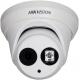 دوربین مداربسته هایک ویژن Hikvision DS-2CD2322WD-I