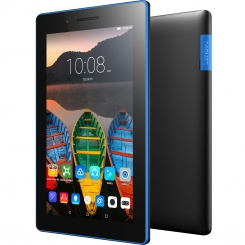 Lenovo Tab 3 8 850F WIFI 16GB Tablet