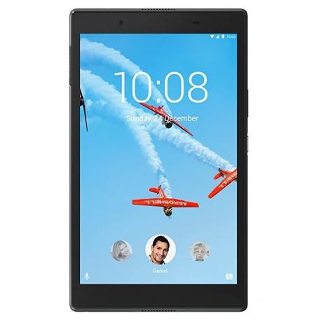 تبلت لنوو Tablet Lenovo TAB 4 8 TB-8504x