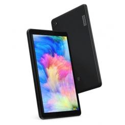 تبلت لنوو مدل Lenovo Tab M7 TB-7305i 3G ظرفیت 16 گیگابایت