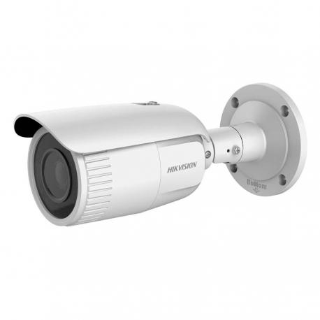دوربین مداربسته هایک ویژن Hikvision DS-2CD1623G0-I