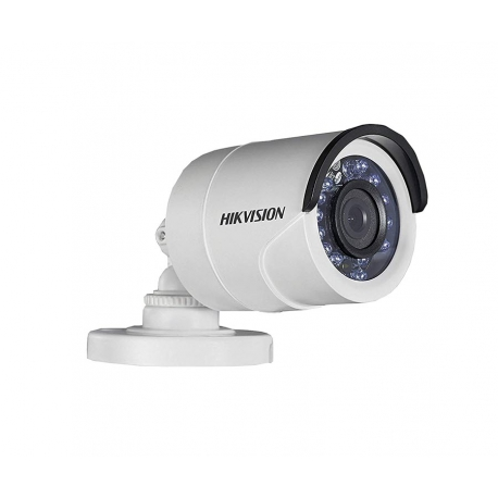 دوربین مداربسته هایک ویژن Hikvision DS-2CE16C0T-IR