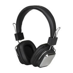 TSCO TH 5345 Bluetooth Headphone