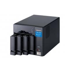 ذخیره ساز تحت شبکه کیونپ TVS-472XT-PT-4G