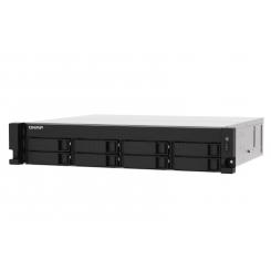 ذخیره ساز تحت شبکه کیونپ TS-873AU-4G
