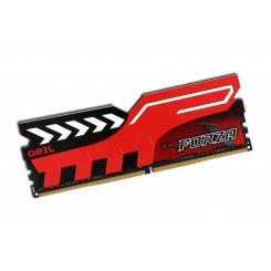 Geil EVO Forza 8GB 3000Mhz DDR4