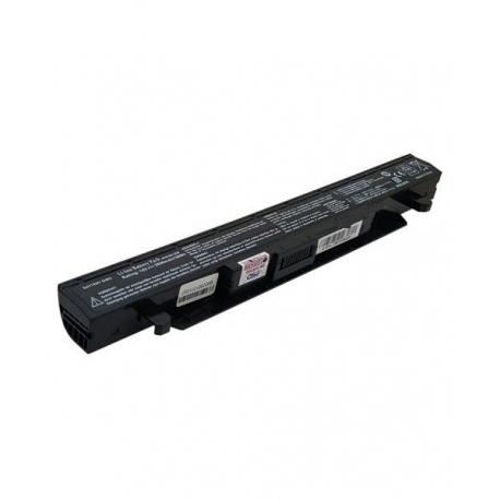 باتری لپ تاپ ایسوس Asus Battery GL552_A41N1424-4 cell چهار سلولی