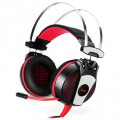 Tsco PROFESSIONAL GAMIN HEADSET TH 5154