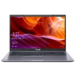 Asus VivoBook 15 M509DJ-A Ryzen 7 - 8GB - 1TB + 256SSD - 2GB 230 - 15.6 inch Laptop