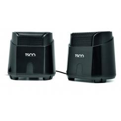 Speaker TS 2061 Tsco - Black