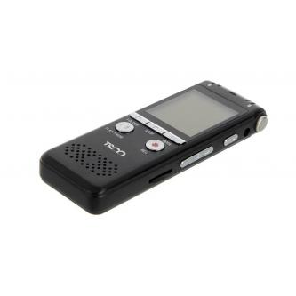 ضبط کننده ی صدا و رکوردر تسکو Tsco TR 906