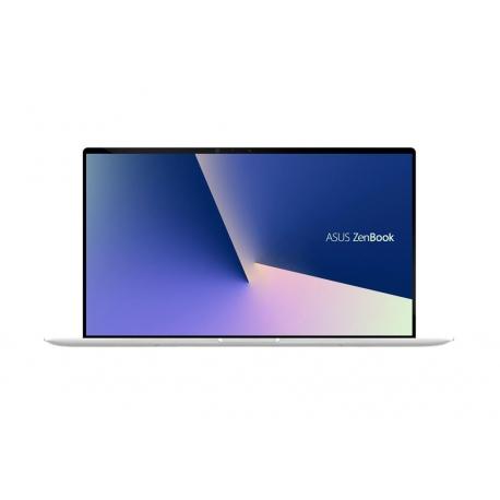 Asus ZenBook 15 UX533FTC-A i7 10510U - 16GB - 1TB SSD - 4GB 1650 - 15.6 inch Laptop