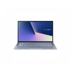 Asus ZenBook 14 UX431FA-X i5 10210U - 8GB - 512GB SSD - INT - 14 inch Laptop