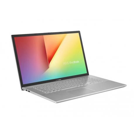 Asus VivoBook 17 M712DK-Z RYZEN5 3500U - 12GB-1TB+256GB - 2GB RX540X