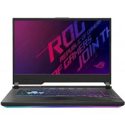 Asus ROG Strix G15 G512LW-A Core i7 10750H - 16GB - 1TB SSD - 8GB 2070 - 15.6 inch Laptop