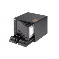 ذخیره ساز تحت شبکه کیونپ TS-963X-8G (EOL)