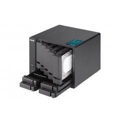 ذخیره ساز تحت شبکه کیونپ TVS-951X-8G