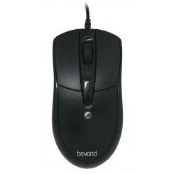 Beyond BM-3230 Wired Mouse