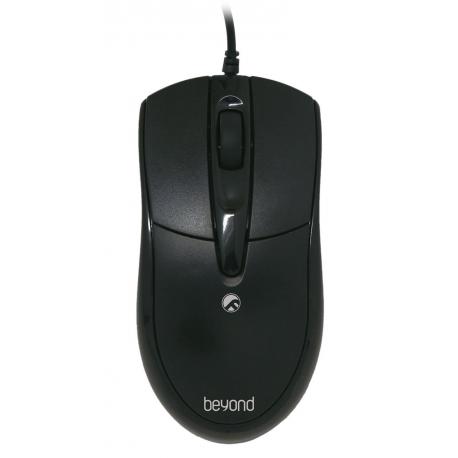 ماوس بیاند مدل Beyond BM-3230