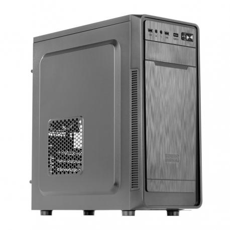 کیس کامپیوتر گرین GREEN HOMA