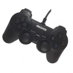 دسته بازی پلی استیشن Sony PlayStation طرح اورجینال