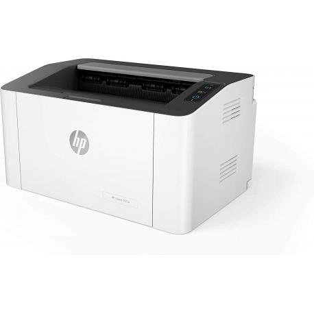 پرینتر لیزری تک کاره اچ پی HP Laser 107W