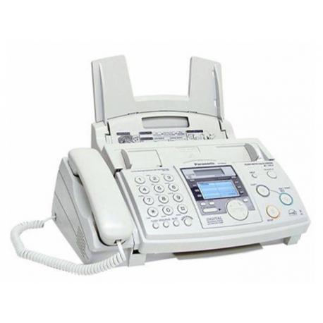 فکس پاناسونیک PANASONIC KX-FM386