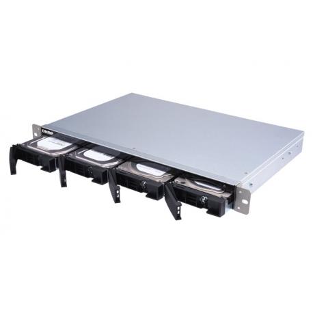 ذخیره ساز تحت شبکه کیونپ TS-431XeU-2G