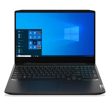 لپ تاپ لنوو Lenovo IdeaPad Gaming 3