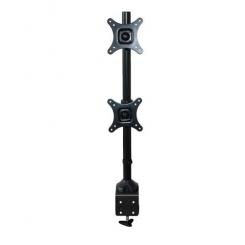 پایه رومیزی مانیتور LED/LCD چند تصویری LD-2