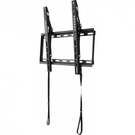 براکت / پایه دیواری متحرک و ثابت مدل TW-409